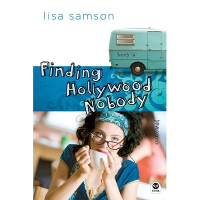 Finding_hollywood_nobody_3