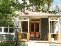 Thirdstreethouse