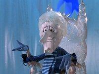Snowmiser