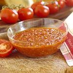 Thick_tomato_sauce
