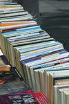 Bookssite