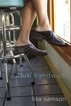 Club_sandwich_2_5
